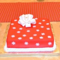 Birthday Cake - 19